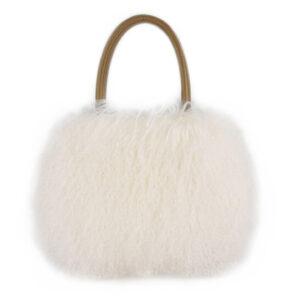wool bags