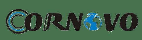 cornovo logo