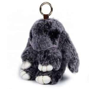 rabbit fur furry fluffy 1
