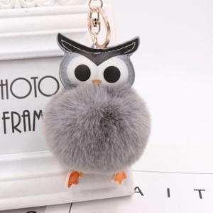 Cute-Fluffy-Ball-Owl-Pom-Pom-
